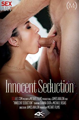 "Gianna Dior ""Innocent Seduction"""