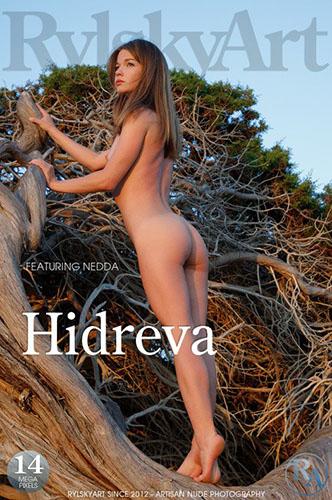 "Nedda ""Hidreva"""