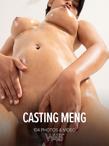 """Meng """"Casting"""""""