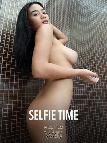 """Kahlisa """"Selfie Time"""""""