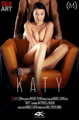 """Katy Rose """"Katy"""""""