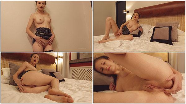 Katty Video 022