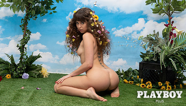 "Riley Reid ""Spring Fling"""
