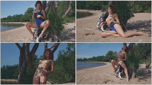 Diana Video 140