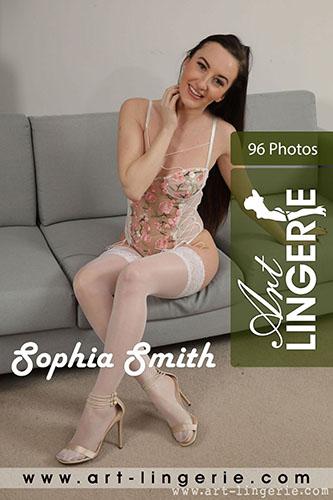 Sophia Smith Photo Set 9482