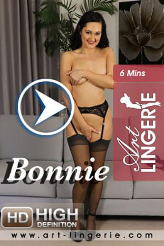 Bonnie Video 9597