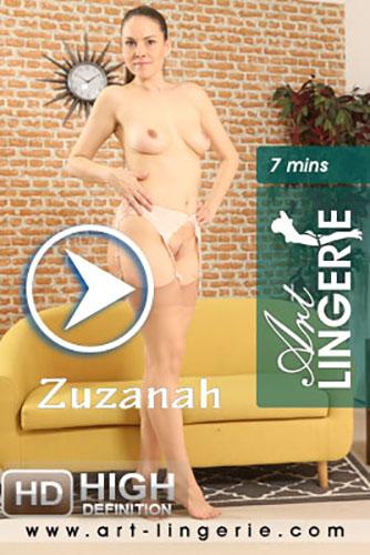 Zuzanah Video 9101