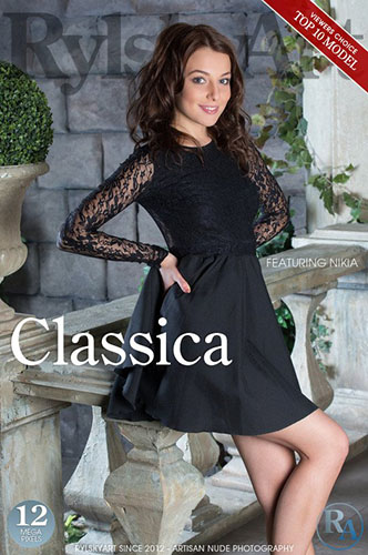 "Nikia ""Classica"""