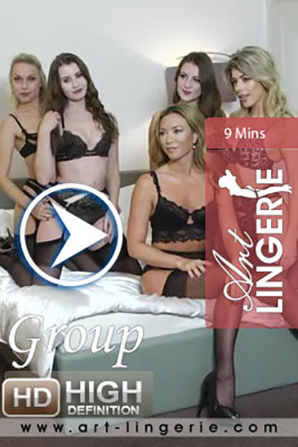 Group Video 8585