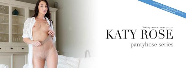 "Katy Rose ""After Work"""