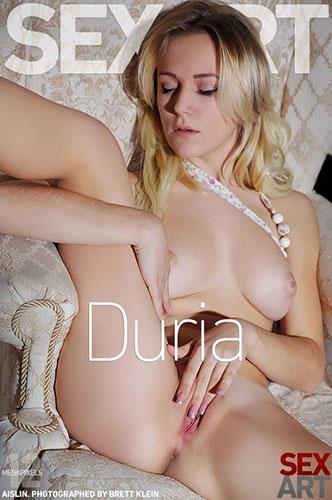 """Aislin """"Duria"""""""