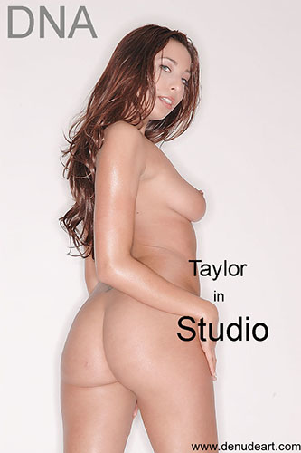 "Taylor ""Studio"""