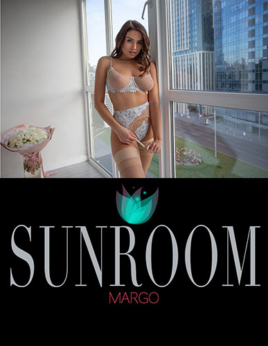 "Margo ""Sunroom"""