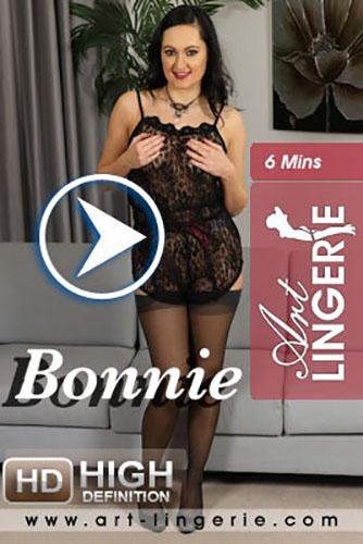 Bonnie Video 9823