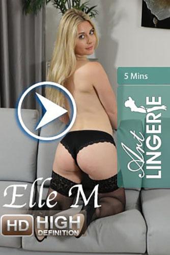 Elle M Video 9830
