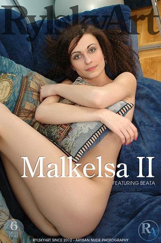 """Beata """"Malkelsa II"""""""