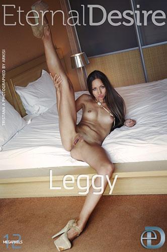 """Tristana A """"Leggy"""""""