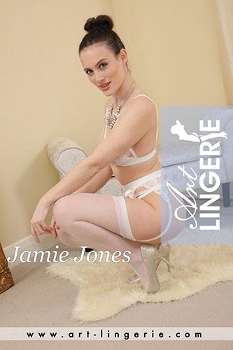 Jamie Jones Photo Set 210121