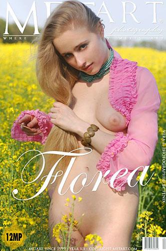 """Vera E """"Florea"""""""