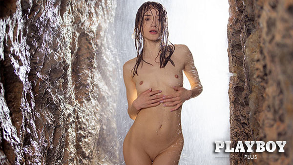 Mashup: April Showers