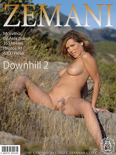 "Malvina ""Downhill 2"""
