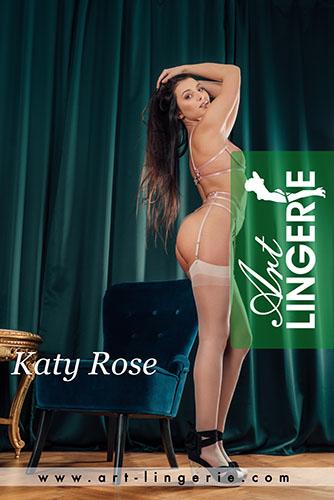 Katy Rose Photo Set 9934