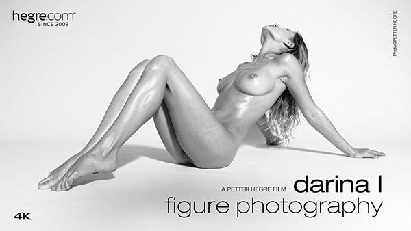 "Darina L ""Figure Photography"""