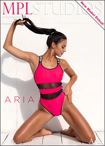 """Aria """"Aria"""""""