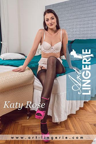 Katy Rose Photo Set 9939