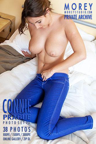 """Connie """"Prague. Set P5C"""""""