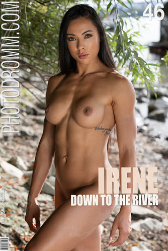 """Irene """"Down To The River"""""""