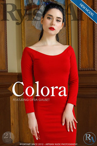 """1632839375_all-ero-36414 Ofra Gauset """"Colora"""" 10150"""